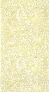 http://collections.vam.ac.uk/item/O74077/the-sleeping-beauty-wallpaper-crane-walter/