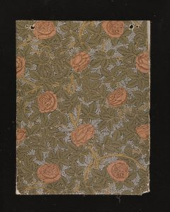 http://collections.vam.ac.uk/item/O74614/rose-wallpaper-morris-william/