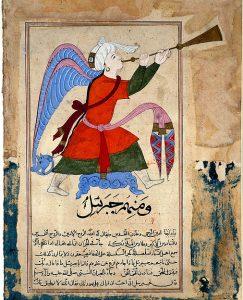 mamluk-manuscript-met-museum